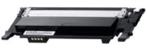 Toner za Samsung CLT-K406S (črna), kompatibilen