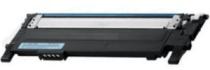 Toner za Samsung CLT-C406S (modra), kompatibilen
