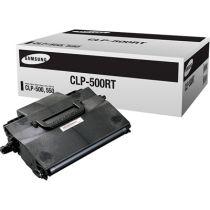 Transferna enota Samsung CLP-500RT, original