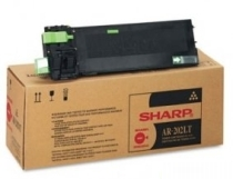 Toner Sharp AR-020LT (črna), original