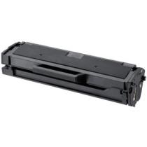 Toner za Samsung MLT-D116L (črna), kompatibilen