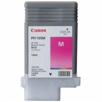 Kartuša Canon PFI-106M (škrlatna), original
