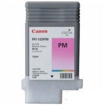 Kartuša Canon PFI-106PM (foto magenta), original