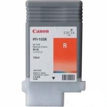 Kartuša Canon PFI-106R (rdeča), original