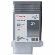 Kartuša Canon PFI-106GY (siva), original