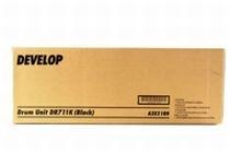 Boben Develop DR-711 (A2X21RH) (črna), original