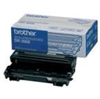 Poškodovana embalaža: boben Brother DR-3000, original