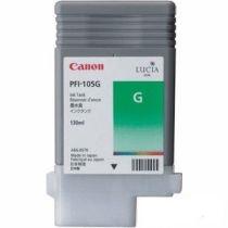 Kartuša Canon PFI-106G (zelena), original