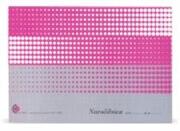 Obrazec naročilnica A5 (5400), 2 kosa