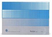 Obrazec račun (5300), 2 kosa