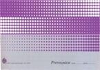 Obrazec prevoznica (4100), 2 kosa