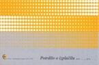 Obrazec potrdilo o izplačilu (5270), 2 kosa