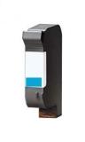 Kartuša za HP 51644CE nr.44 (modra), kompatibilna