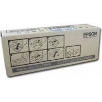 Komplet za vzdrževanje Epson T6190, original