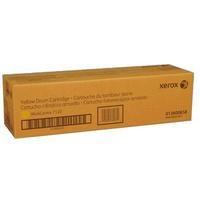Boben Xerox 013R00658 (7120) (rumena), original