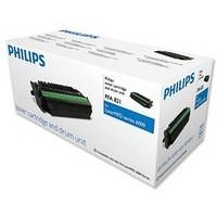 Toner Philips PFA 822 (črna), original
