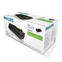 Toner Philips PFA 741 (črna), original