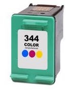 Kartuša za HP C9363EE nr.344 (barvna), kompatibilna
