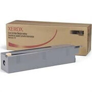 Boben Xerox 013R00636 (7242), original