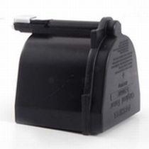 Toner Toshiba T-2060E (črna), original