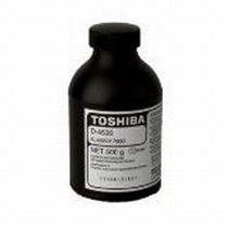 Developer Toshiba D-4530, original