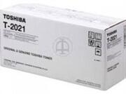 Toner Toshiba T-2021 (črna), original