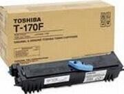 Toner Toshiba T-170F (črna), original