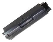 Toner za Kyocera TK-590BK (črna), kompatibilen