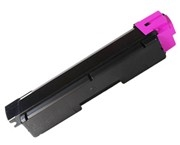 Toner za Kyocera TK-590M (škrlatna), kompatibilen
