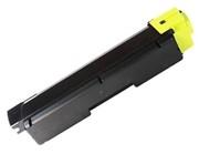 Toner za Kyocera TK-590Y (rumena), kompatibilen