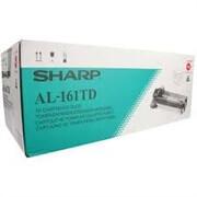 Toner Sharp AL-161TD (črna), original