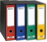 Registrator Foroffice A4/80 v škatli (rdeča), 1 kos