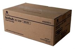 Boben Konica Minolta A32X021 (DR-P01) (črna), original