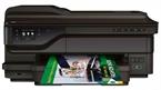 Večfunkcijska naprava HP Officejet 7612 (G1X85A) A3