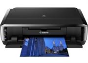 Tiskalnik Canon Pixma iP7250 (6219B006AA)