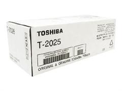 Toner Toshiba T-2025 (črna), original