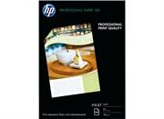 Foto papir HP Q6592A, A4, 100 listov, 180 gramov