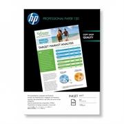 Papir HP Q6593A, A4, 200 listov, 120 gramov