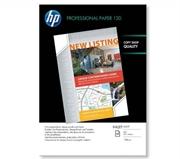 Foto papir HP Q6594A, A3, 100 listov, 120 gramov