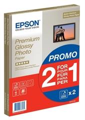 Foto papir Epson C13S042169, 30 listov, 255 gramov
