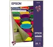 Foto papir Epson C13S041569, A4, 50 listov, 178 gramov