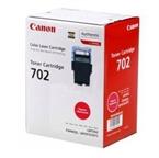 Toner Canon 702 (9643A004) (škrlatna), original