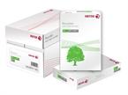 Fotokopirni (reciklirani) papir Xerox Recycled A4, 2.500 listov, 80 gramov