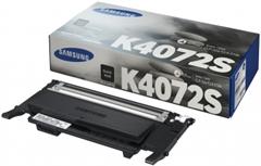 Toner Samsung CLT-K4072S (SU128A) (črna), original