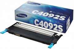 Toner Samsung CLT-C4092S (modra), original