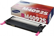 Toner Samsung CLT-M4092S (škrlatna), original