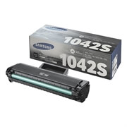 Toner Samsung MLT-D1042S (črna), original