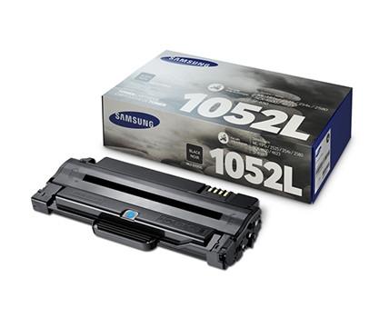 Toner Samsung MLT-D1052L (SU758A) (črna), original