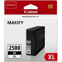 Kartuša Canon PGI-2500XL BK (črna), original