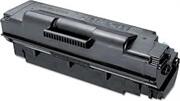 Toner za Samsung MLT-D307E (črna), kompatibilen